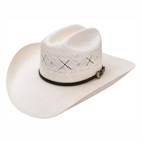 chapeu-resistol-george-strait-all-my-exs